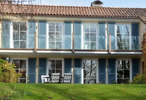 Villa Rana Cover Picture