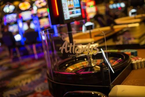 Atlantis Casino Resort Spa Cover Picture