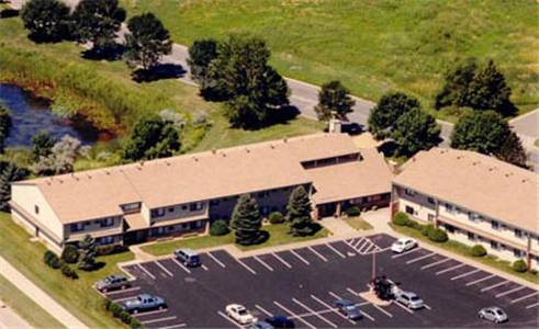 Chanhassen Inn Cover Picture