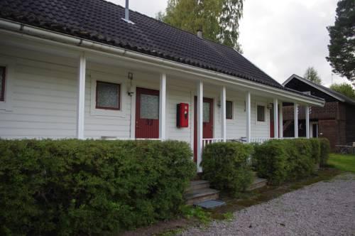 Björns Wärdshus Cover Picture