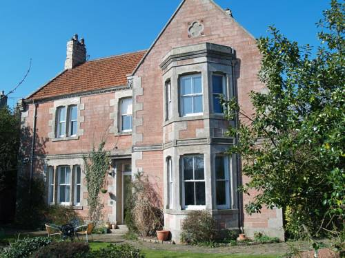 AllanBank Bed and Breakfast Cover Picture