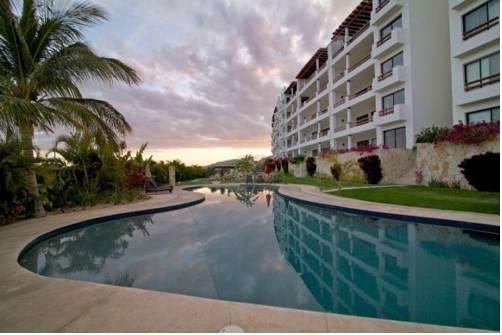 Alegranza Luxury Resort - All Master Suite Cover Picture