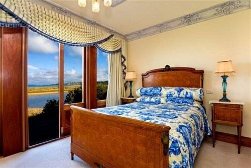 Apollo Bay Guest House Cover Picture