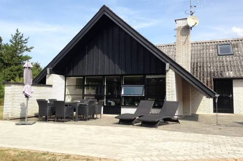 Holiday home Harevej D- 1568 Cover Picture