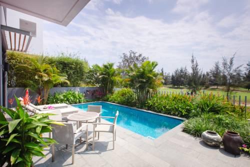 Montgomerie Links Villas Cover Picture