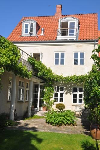 B&B Skanderborg Cover Picture