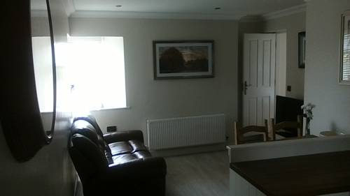 Ardagh Suites Self Catering Cover Picture