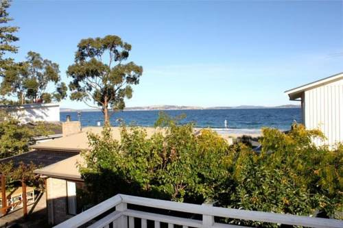 Home Hill Beach House Cover Picture