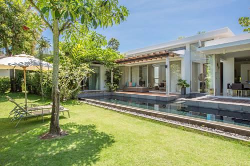 Villa Koru Cover Picture
