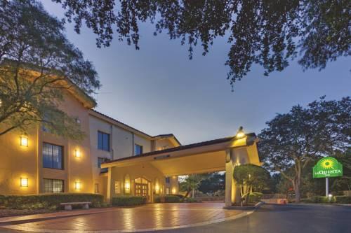 La Quinta Inn Gainesville Cover Picture