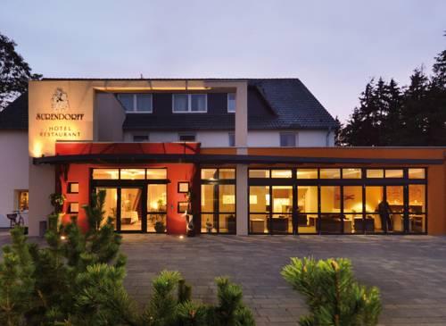 Akzent Hotel Haus Surendorff Cover Picture