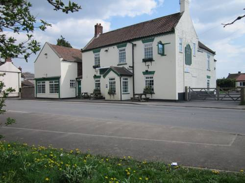 The River Don Tavern and Lodge Cover Picture