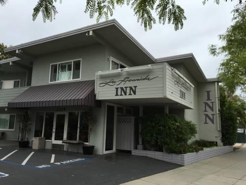 La Avenida Inn Cover Picture
