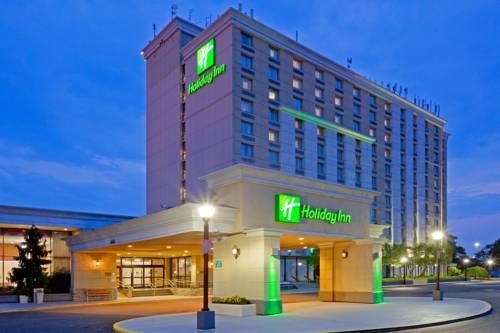 Holiday Inn Philadelphia-Stadium Cover Picture