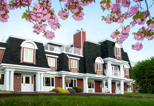 Inn on the Lake, an Ascend Hotel Collection Member Cover Picture