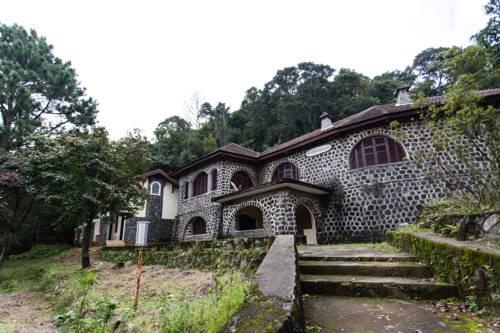 Do Quyen Villa 1 Cover Picture
