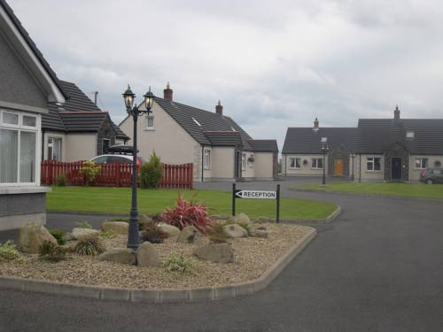 Good Cottages Self-Catering Cover Picture
