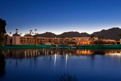 The McCormick Scottsdale Cover Picture