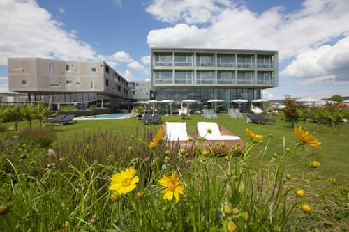 LOISIUM Wine & Spa Resort Langenlois Cover Picture