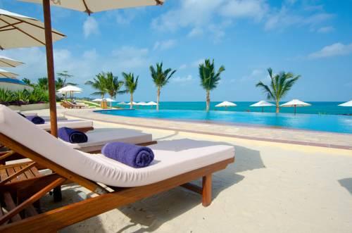 Sea Cliff Resort & Spa Cover Picture