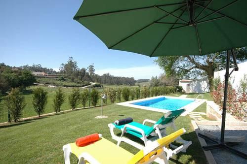 Villa in Apulia Cover Picture