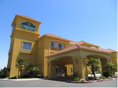 La Quinta Inn & Suites Manteca - Ripon Cover Picture