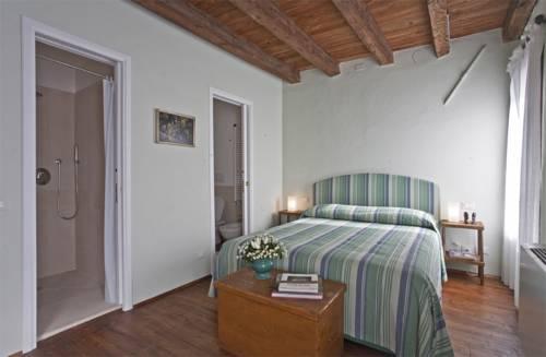 Resort Brandolini Rota Cover Picture