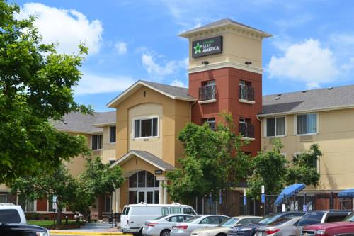 Extended Stay America - Denver - Aurora North Cover Picture