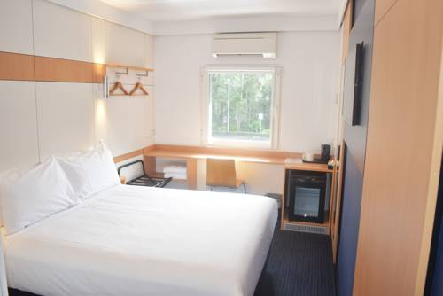 ibis Budget - Gosford Cover Picture