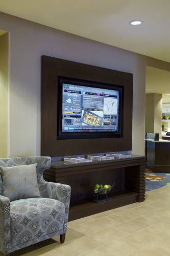 Courtyard by Marriott Buffalo Amherst/University Cover Picture