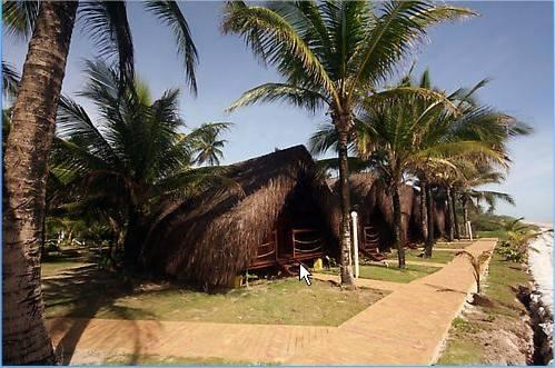 Eco Village Indaiá Cover Picture
