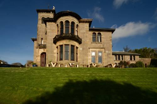 Craigard House Hotel Cover Picture