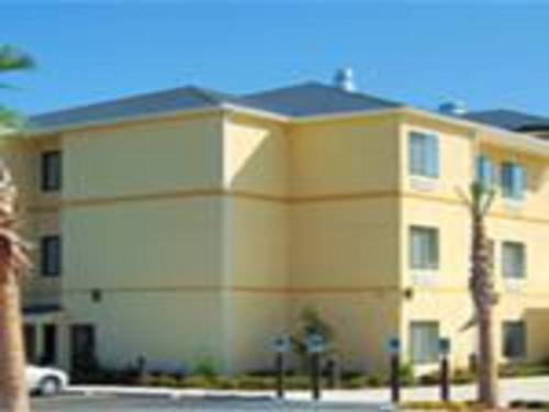 Days Inn Cover Picture