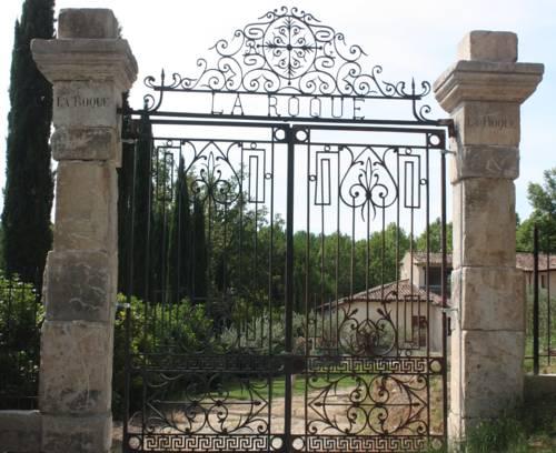 Villa La Roque Cover Picture