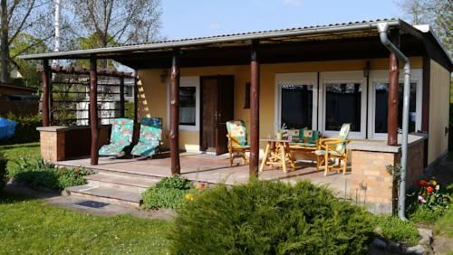Ferienhaus mit Seeblick Seehof Cover Picture