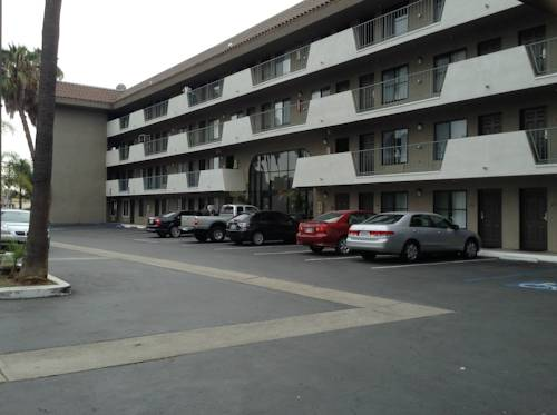 Ramada Oceanside Cover Picture
