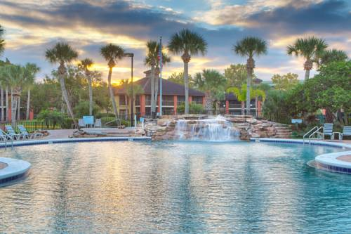 Legacy Vacation Resorts - Palm Coast Cover Picture