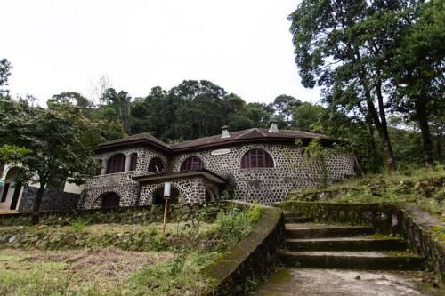 Do Quyen Villa 2 Cover Picture