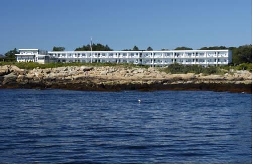 Atlantis Oceanfront Inn Gloucester Cover Picture