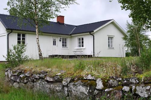 Göta kanal Hajstorp Cover Picture