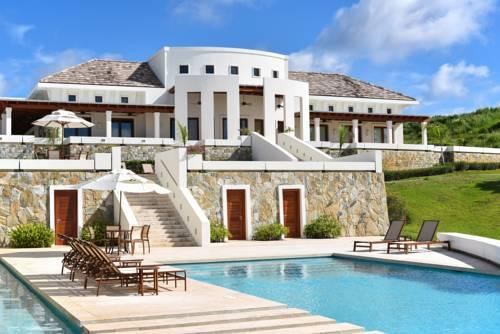 Las Verandas Hotel & Villas Cover Picture