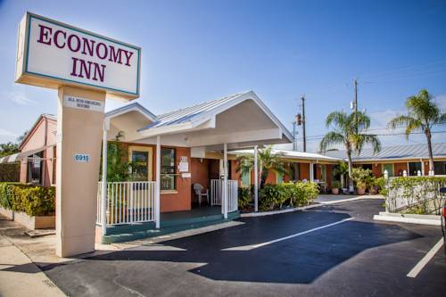 Economy Inn Cover Picture
