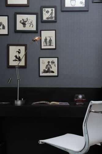 Anantara Baan Rajprasong Bangkok Serviced Suites Cover Picture