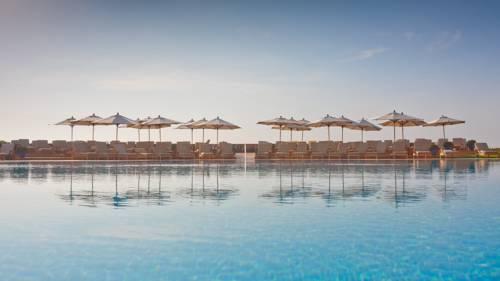 Praia D'El Rey Marriott Golf & Beach Resort Cover Picture