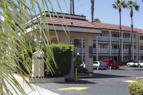 Eldorado Coast Hotel Cover Picture
