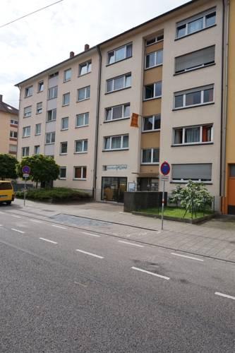 Aparthotel Aijana Cover Picture