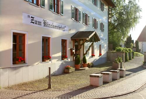 Zum Kirchenwirt Cover Picture
