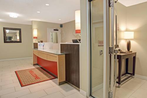 Hawthorn Suites by Wyndham Denver Tech Center Cover Picture