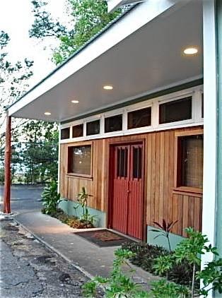 Market House at Pahala Plantation Cottages Cover Picture