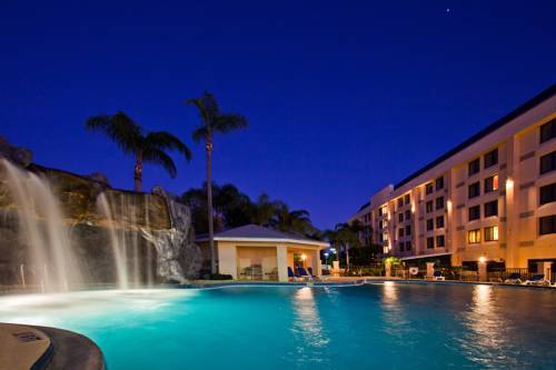 Holiday Inn Port St. Lucie Cover Picture